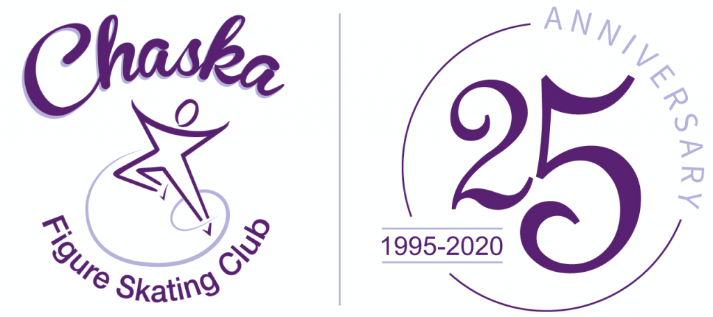 Chaska Figure Skating Club